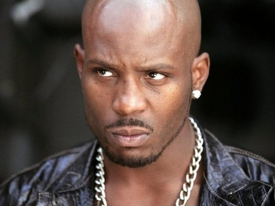dmx_freestyle_RashaEntertainment_jpg_630x599_q85